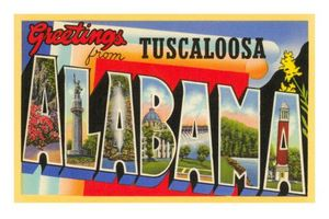 greetings-from-tuscaloosa-alabama