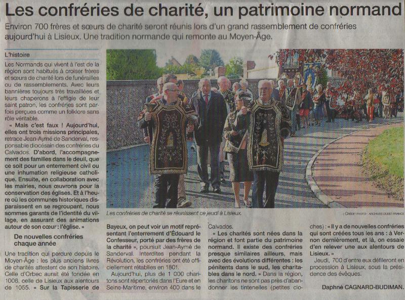 charitons