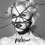 madonna-rebeal_heart-1b