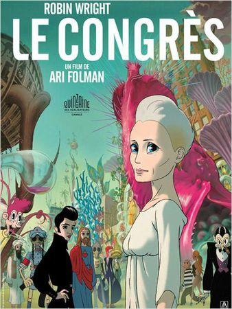 Le-Congres-affiche-francaise