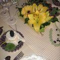 table mûre 069