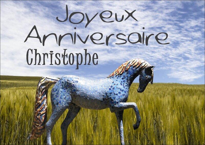 joyeux-anniversaire christophe