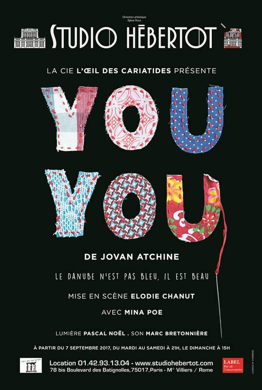 affiche-YOUYOU_web