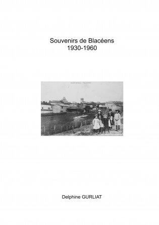 img souvenirs-de-blaceens-1930-1960