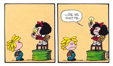 mafalda_b