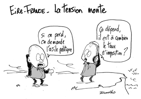 Eire_france