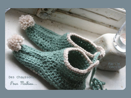 chaussons__1