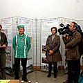 mardi 16 oct 2012 remise des prix et inauguration (12)