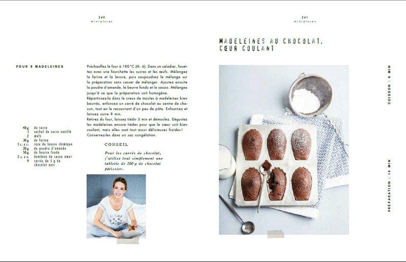 all_my_best_desserts_-_recette_madeleine