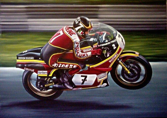 barry-sheene-wheeling_hd