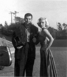 1953_HTMAM_publicity_on_set_021_010_with_frank_worth_2