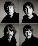 ph_avedon_beatles_london_1967