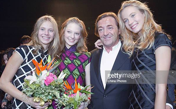 2021-02-14 20_12_21-johanna-jonsson-of-sweden-charlotte-belliard-of-france-gerald-marie-picture-id56
