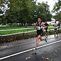 10km de la ville aux dames 2013