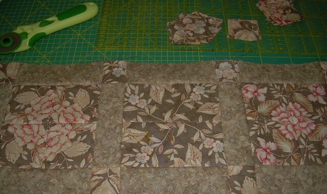 03-14 four patch posy 002 (2)