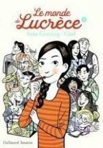 Goscinny_Monde de lucrece-1