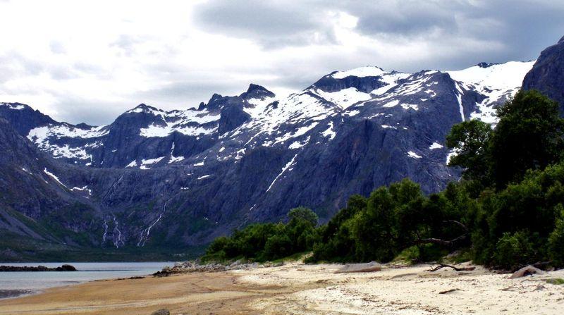 08 07 10 Grøtfjord (88)