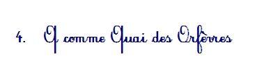 DDS142_menu_4_quai_des_orf_vres