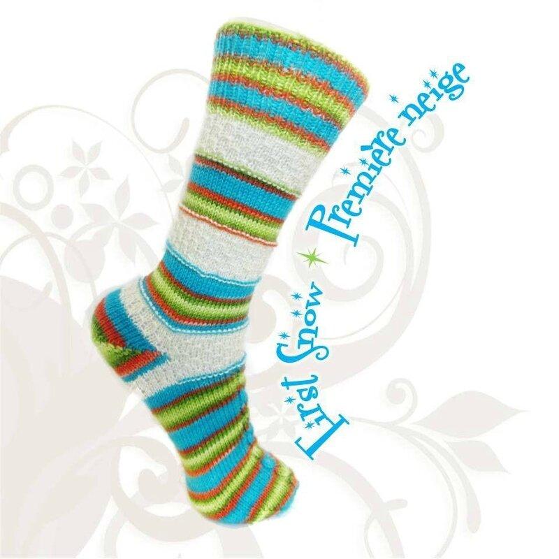 knitting-pattern-first-snow
