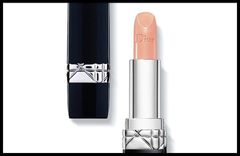 dior rouge dior carre d or