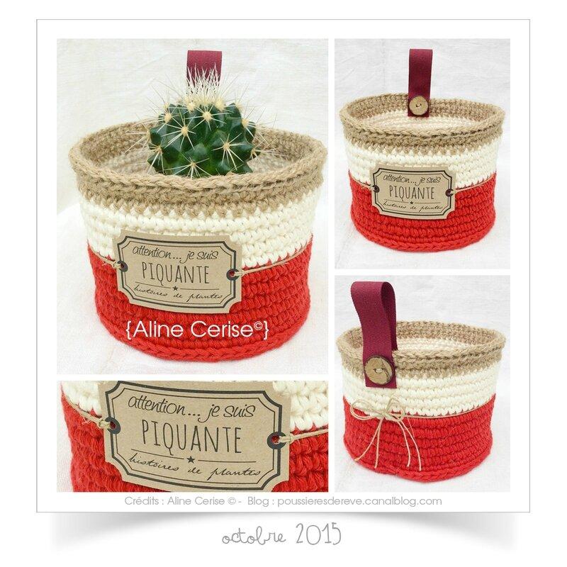 portfolio_crochet16