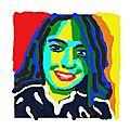 3/ Portraits numérique