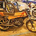 Montesa Crono 125_01 - 1980 [E] HL_GF