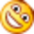 Windows-Live-Writer/Papier_13338/wlEmoticon-rollingonthefloorlaughing_2