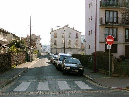 rue_Vaillant_Couturier_17_f_vrier_2008__Bel_Air_