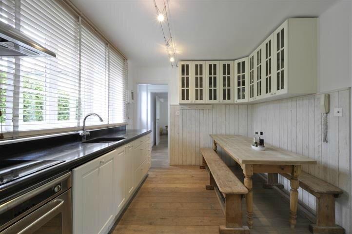 cuisine belge de maisons a vendre a knokke (4)