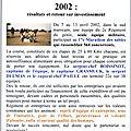2002-06-01- Génie Militaire