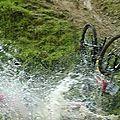 VTT-eau (3)