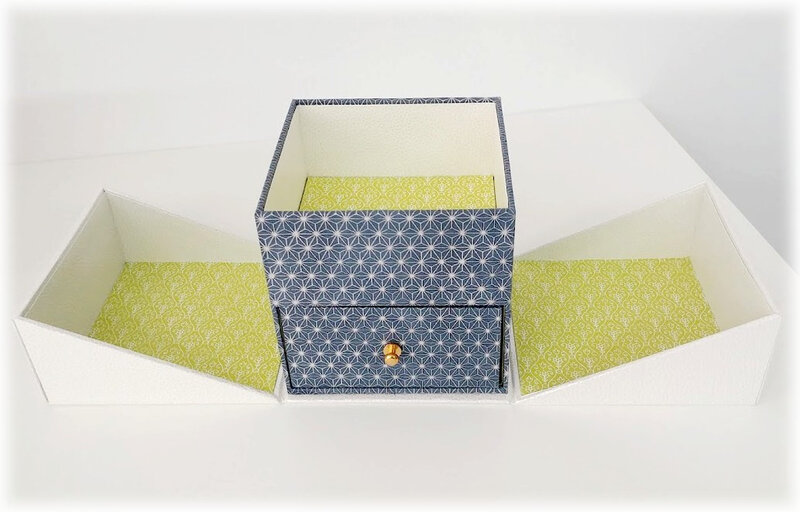 cartonnage_pour_secretsdatelier_boite cubique (4)