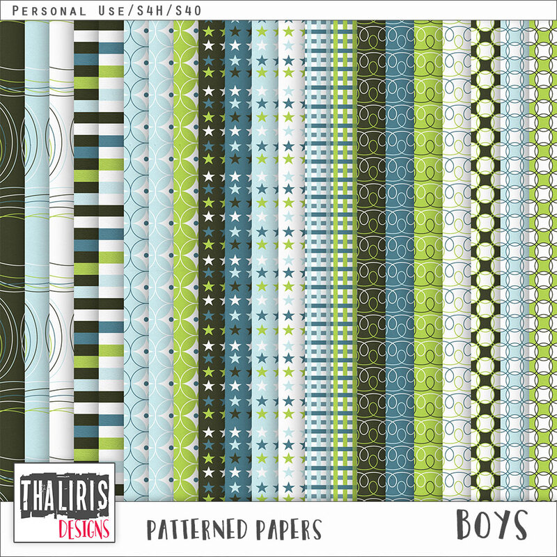 THLD-Boys-PatternedPapers-pv
