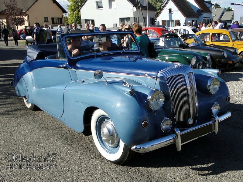 daimler-db18-special-sports-drophead-coupe-1951-01