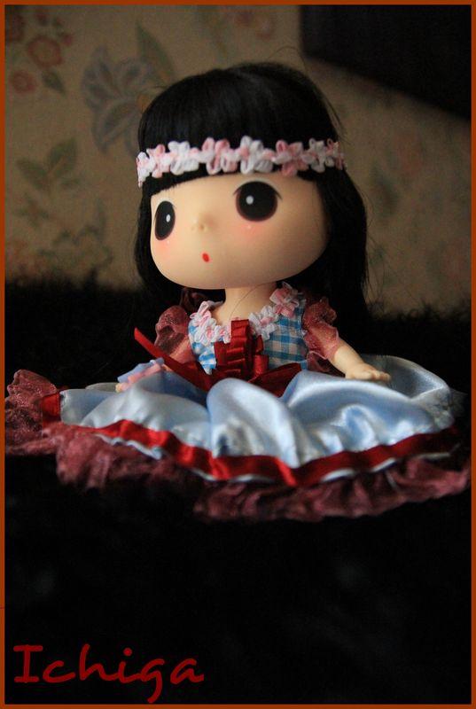 new_dress2