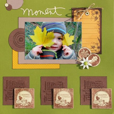 Page automne 1