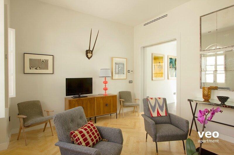 0196_teodosio-terrace-seville-pool-apartment-04