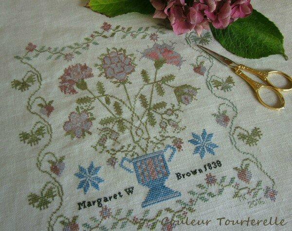 Margaret W Brown 1838 - Couleur tourterelle 02 1