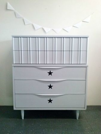 commode-10-525x700