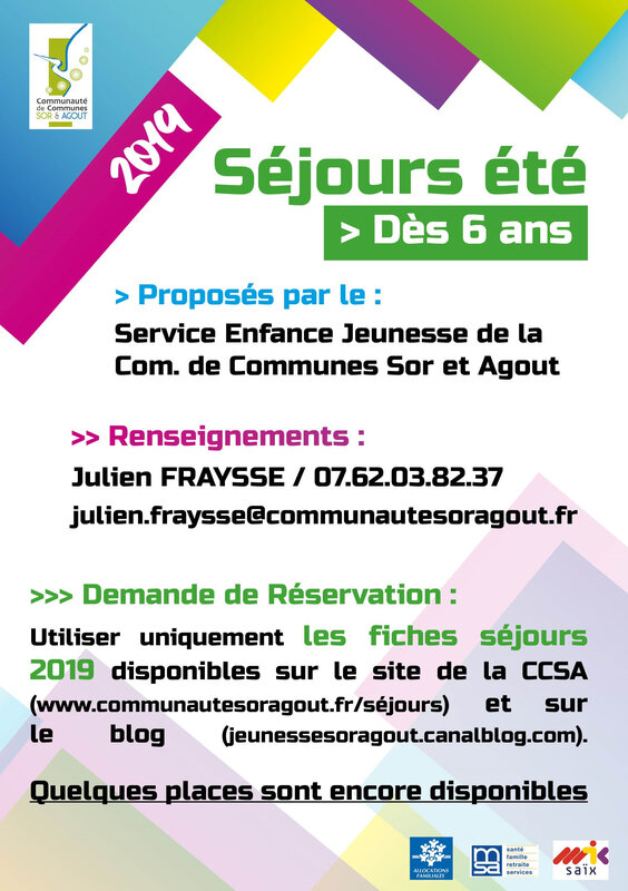 Flyer-2-places disponibles (1) (3)