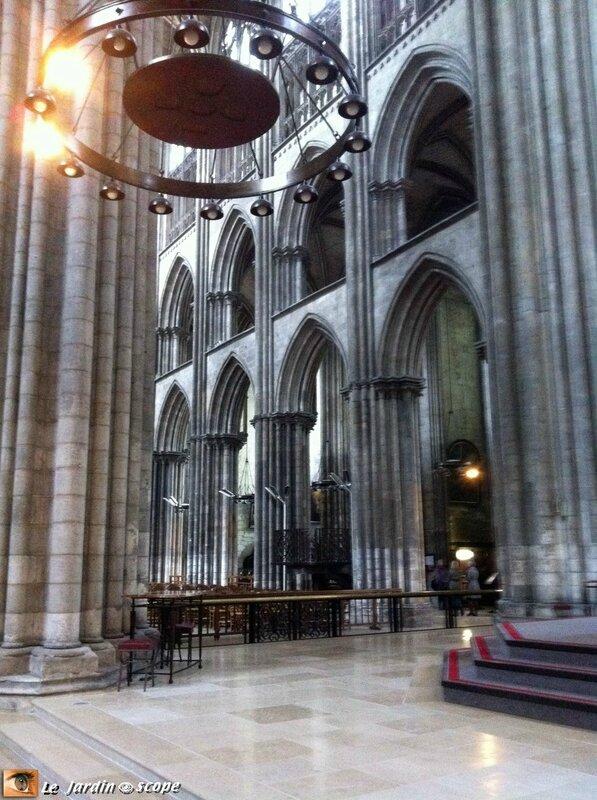 1426-Cathédrale-Rouen
