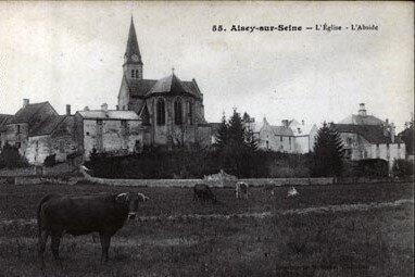 aisey-sur-seine thierry-21 (14)