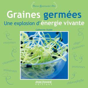 Graines_germees_9782350351025