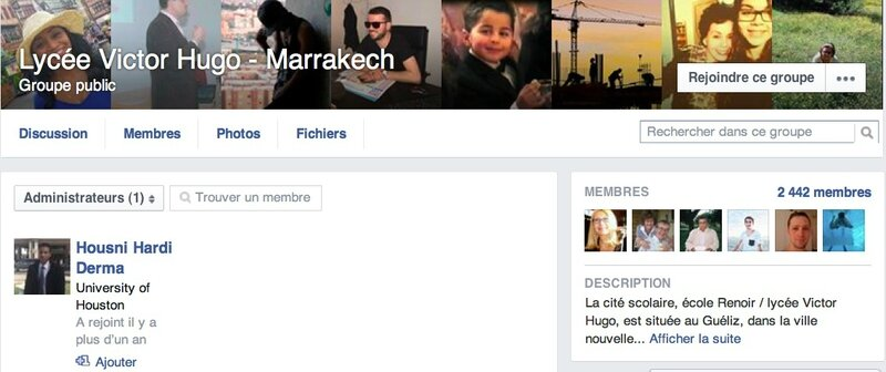 facebook-public-2500