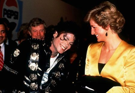 MICHEAL-JACKSON-with-Lady-Diana-1