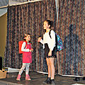 Theatre-Leffonds-090219 (4)