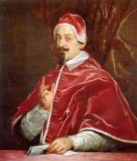 Pape Alexandre VII (2)