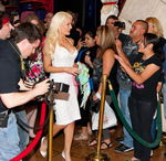 mmlook_holly_madison_20fevrier2011_planethollywood_lasvegas_1