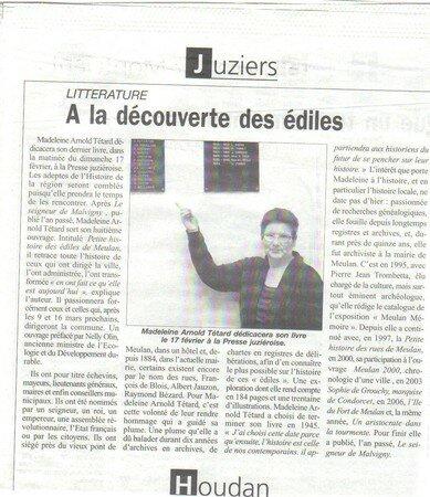 ARTICLE_DE_PRESSE_COURRIER_6_FEVRIER_2008